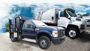 Used Truck Sales